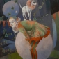 Hubble-Carole-Circus-Artist-and-Dog.jpg