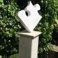 Newsome-Peter-Corner-Stone.jpg