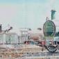 Rowan_David-Paul_Midland-and-Great-Northern-Railway.jpg