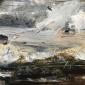 Bird-Natalie-Rugged-Sky,-Dark-Hill.jpg
