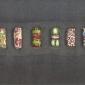 August-Lillias-Trade Beads.jpg