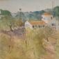 Banning-Paul-The Little Villa Portugal wc 24 x 30.jpg