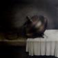 Griffiths-Steven Allan-Nostalgia IV.jpg