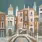 Huntly-Moira-Corner of Venice.jpg
