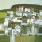 Huntly-Moira-Hill Town Nr Abertillery.jpg