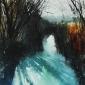 Parfitt-David-Cold shadows.jpg