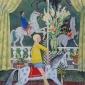 Slater-Richard-Horses riding by.jpg