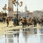 Chien-Chung-Wei-The crowd in venice.jpg