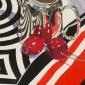 Collins-Marjorie-Cherries and silver jug.jpg