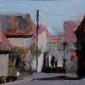 Kilvington-Ann-St Gilles France.jpg