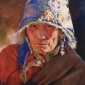 Zhou-Tianya-Tibetan-Old-Amah.jpg