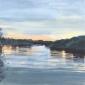 Hazlewood-Robin-Thames-at-Barnes-Sunset.jpg