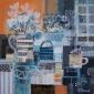 Bernard-Mike-Windowsill-Still-Life.jpg