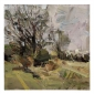 Giles-Kate-Blackthorn-Early-Spring-Burnham-Thorpe-Norfolk.jpg