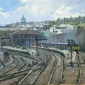Huband-Geoffrey-The-End-of-the-Track-Penzance-Railway-Station.jpg