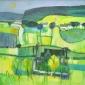 Huntly-Moira-Spring-Gwynedd.jpg