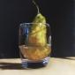 Maynard-Georgina-Glass-And-Pear.jpg
