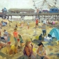 Ralston-Adam-Summer-Holidays.jpg
