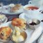 Spence-Sarah-Tea-for-Two-2.jpg