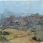 Stevenson-Tom-A-Dartmoor-Sketch.jpg
