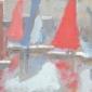 Stevenson-Tom-Sailing-Lesson-Lyme-Regis.jpg