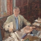Coates-Tom-Sir-Christopher-Bland.jpg