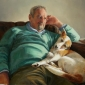 Balkwill-Liz-Old Dog.jpg