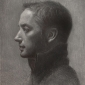 Haghighi-Raoof-Self-Portrait.jpg