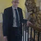 Youds-Michael-Sir John Leighton (Director General of the National Galleries of Scotland).jpg