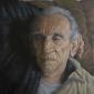 Radu-Dorian-Portrait-of-Grandpa-Radu.jpg