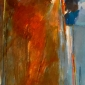 Redwood-Anna-Light.jpg