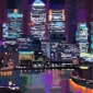 Rees-Richard-Canary-Wharf-at-Night.jpg