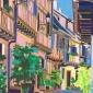 Rees-Richard-Eguisheim-Alsace.jpg