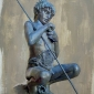 Richens-Keith-Gemito-s-Fisherboy.jpg