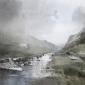 Robinson-Chris-LLanberis-Pass-Wales.jpg