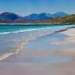 Rudd-Bob-Luskintyre-Beach-South-Harris.jpg