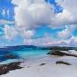 Rudd-Bob-North-Beach-Iona.jpg