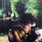 Rutter-Leanne-Needless-Malawi.jpg