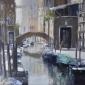 Ryder-Brian-A-Quiet-Afternoon.-Dorsoduro.-Venice..jpg