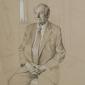 Sullivan-Benjamin-Sir Colin Lucas.jpg
