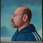 Ventura-Mark-Selfportrait.jpg