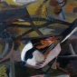 Foker-John-Long-tailed-tits-roaming.jpg