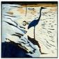 Greenhalf-Robert-Heron-&-Shelducks.jpg