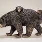 Mackman-Nick-Sloth-bear-and-twins.jpg