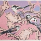 Smith-Jane-Long-tailed-tits.jpg