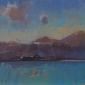 Sawyer-David-Sunrise-Bay-of-Naples.jpg