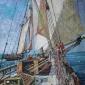 Scott-Martin-John-Pot-Buoy-to-Starboard.jpg