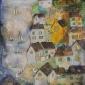 Sepple-Rosa-The-Yellow-House-38x56cm-Rosa-Sepple-PRI.jpg