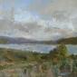Shadbolt-Daniel-Cashel-Connemara.jpg