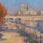 Spencer-Pryse-Tessa-Paris-Notre-Dame.jpg